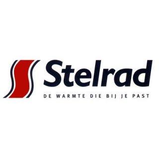Caradon Stelrad