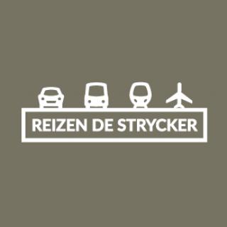 De Strycker Reizen bvba