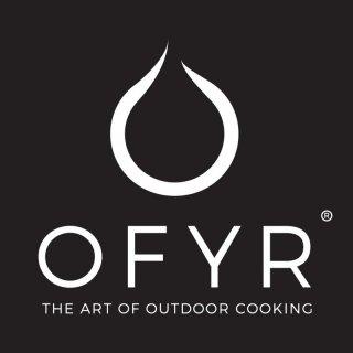 logo OFYR