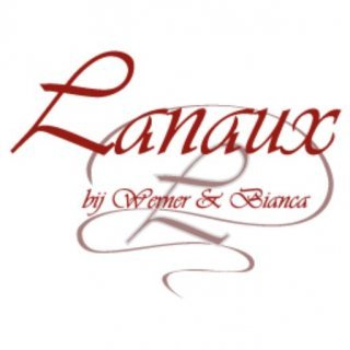 Bakkerij Lanaux
