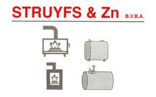 Struyfs & zn