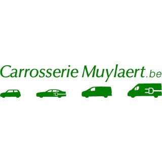Carrosserie Muylaert.be