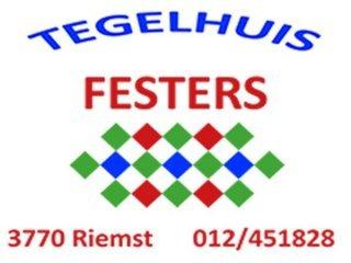 Tegelhuis Festers