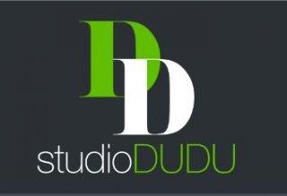 Studio Dudu