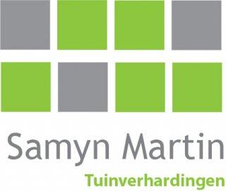 Samyn Martin