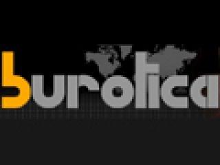 Burotica