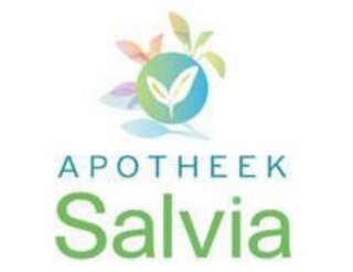 Apotheek Salvia