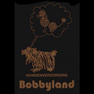 Hondenkapsalon Bobbyland