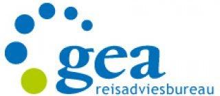 Gea Reisbureau