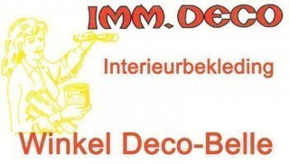 Imm-Deco/Deco-Belle