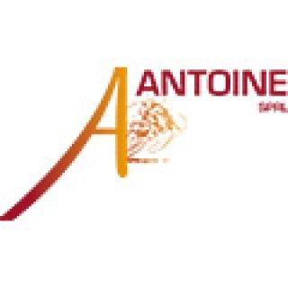 A. Antoine SPRL