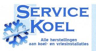 Service Koel bv