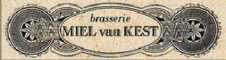 Brasserie Miel Van Kest bvba