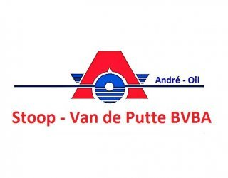 André Oil/Stoop - Van de Putte bvba