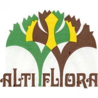 Altiflora Gardencenter