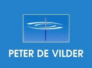 Peter De Vilder
