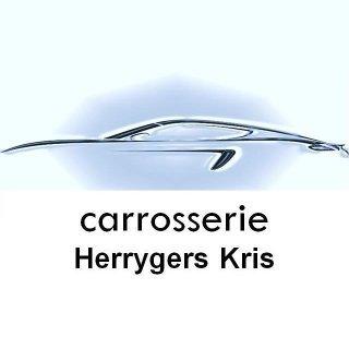 Carrosserie Herrygers Kris