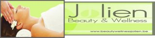 Jolien Beauty & Wellness