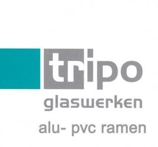 Tripo glaswerken BVBA