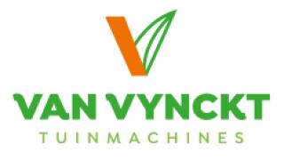 Tuinmachines Van Vynckt R