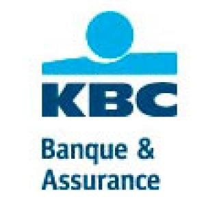 KBC Bank & Versicherung