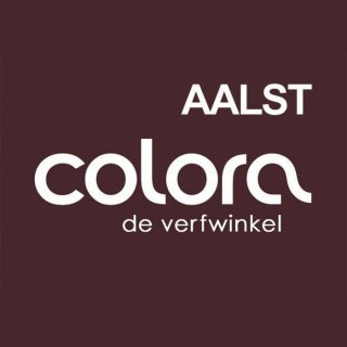 Colora Aalst