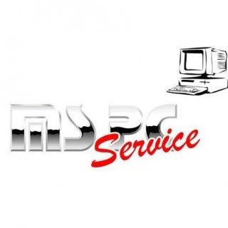 MS PC-Service