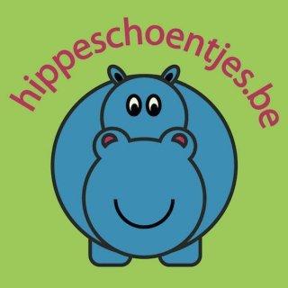 Hippeschoentjes