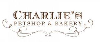 Charlie's Petshop & Bakery