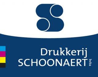 Drukkerij Schoonaert bvba