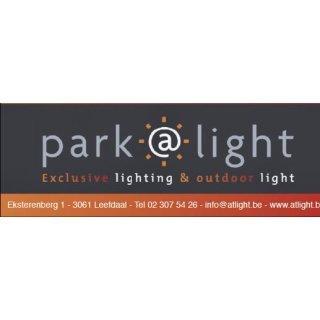 Park @ Light