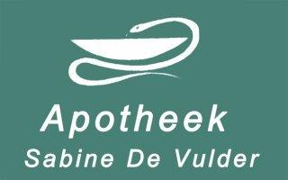 Apotheek Sabine De Vulder