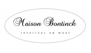 Maison Bontinck