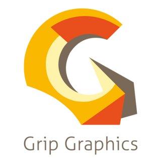 Grip Graphics