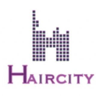 Kapsalon Hair City