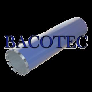 Bacotec