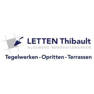 Thibault Letten
