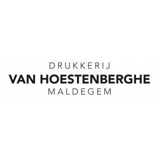 Drukkerij Van Hoestenberghe