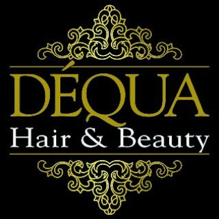 Déqua - Hair and Beauty