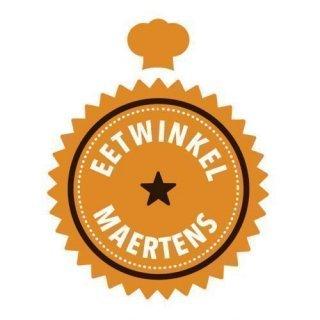 Eetwinkel Maertens