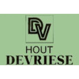 Houthandel Devriese - De Vriendt