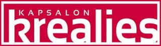 Logo Krealies