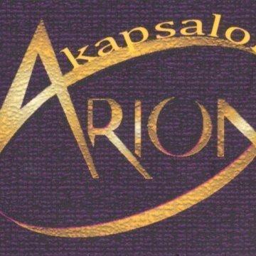 Kapsalon Arion