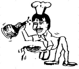 Vleesgerechten