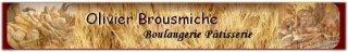 Boulangerie Olivier Brousmiche