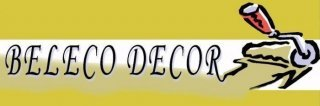 Logo Beleco Decor