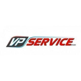 VP Service bvba