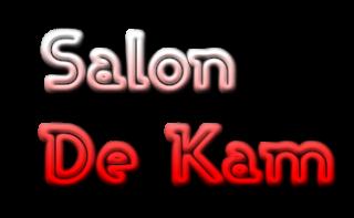 Salon De Kam