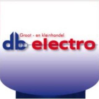 DB Electro