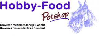 Hobby-Food BVBA